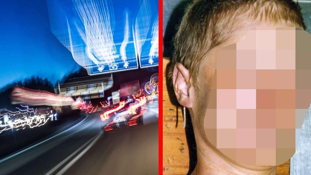 Происшествия: 26 лет полиция не может установить личность беременной женщины
