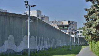 Исламист занимался пропагандой прямо из берлинской тюрьмы