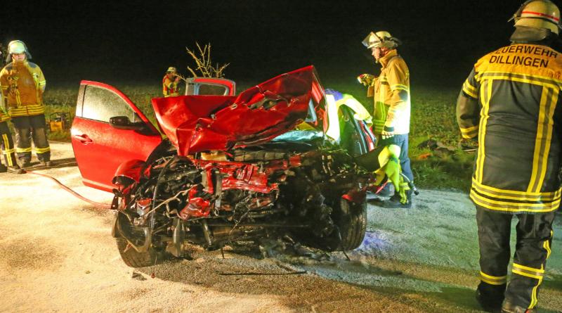 Происшествия: Водитель ездил на полностью изношенных покрышках: трое погибших