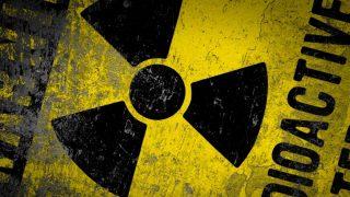 Россия виновна в утечке радионуклида, распространившегося по Европе