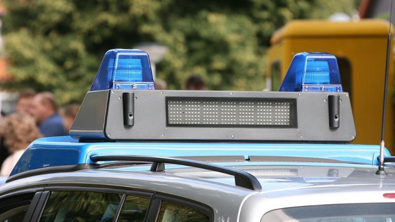 Происшествия: В Ратингене двое подростков повредили три десятка автомобилей