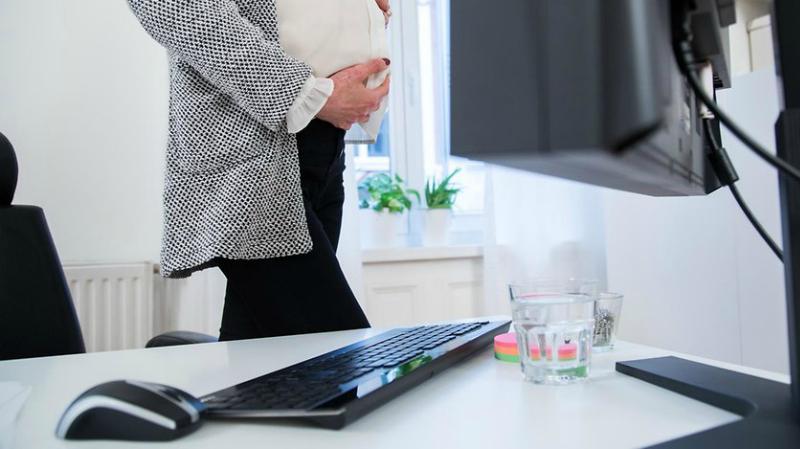 Закон и право: Закон об охране материнства: что изменится с 2018 года?