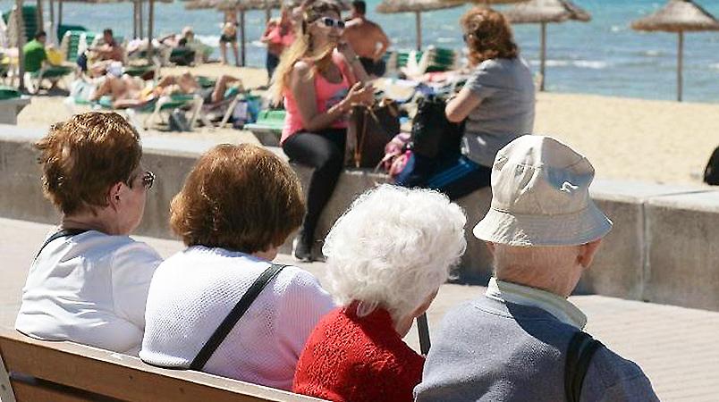Здоровье: Курение, ожирение, алкоголь – проблемы здоровья Германии