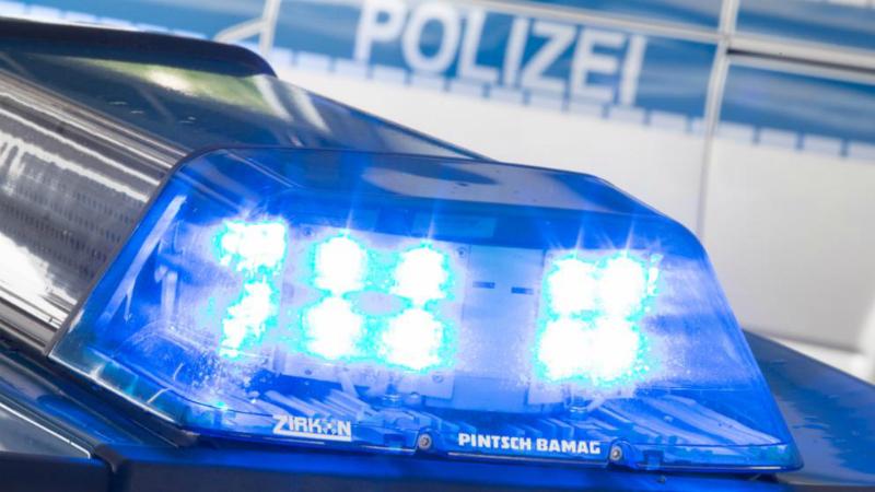 Происшествия: Полиция ищет жертв детской порнографии и насилия