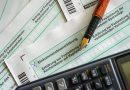 Налоги, выплаты, страховка: что нужно успеть до конца 2017 года