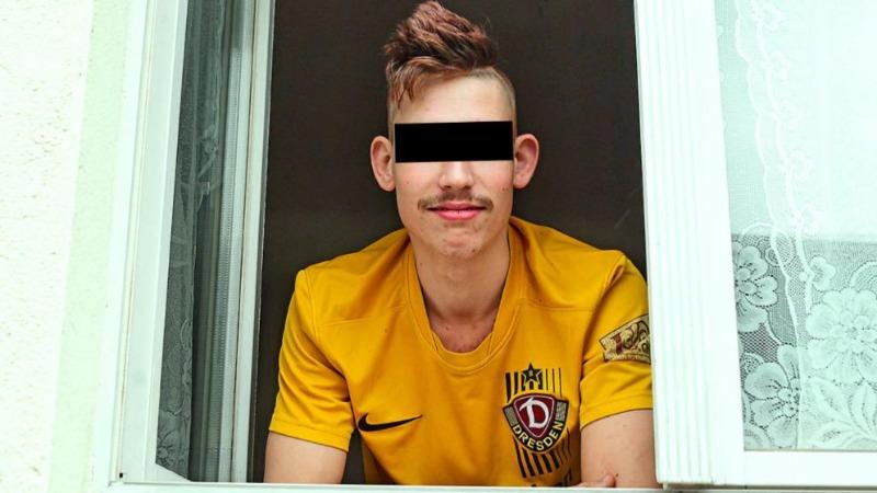 Происшествия: В Дрездене 18-летний парень открыл огонь по школьникам. Есть пострадавшие