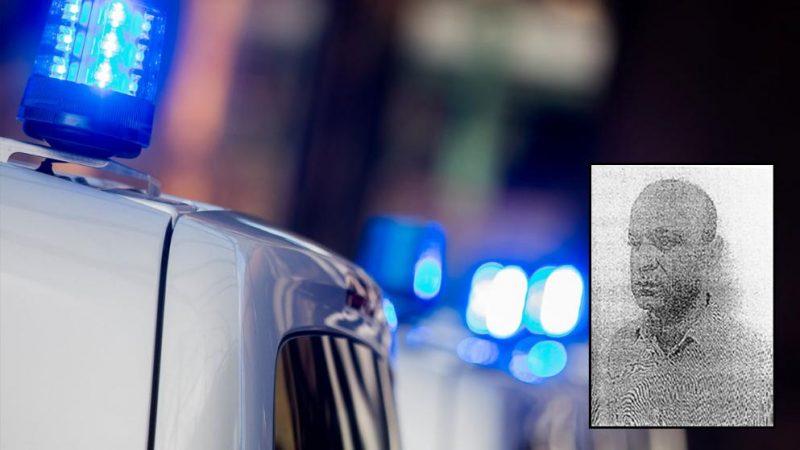 Закон и право: Полиция арестовала гражданина Румынии, который 24 года назад изнасиловал несовершеннолетнюю