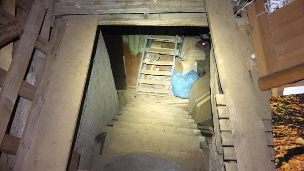 Отовсюду обо всем: Мужчина 10 лет держал в рабстве гражданку Румынии рис 2