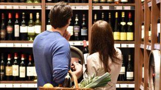 Рост цен в Германии: за что немцы платят больше