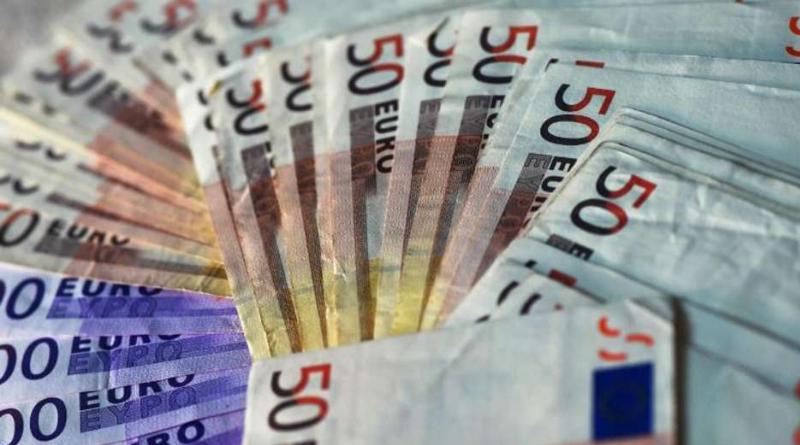 Общество: Вырастут пенсии и Hartz-IV, исчезнет купюра в €500: какие изменения ждут немцев в 2018 году?