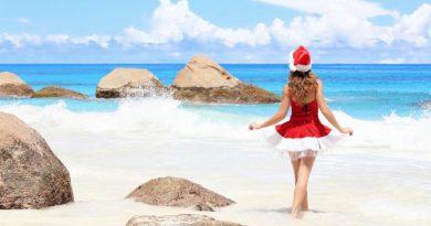 Зимний отдых обходится дешевле, чем жизнь дома