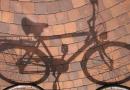 Можно ли слушать музыку во время езды на велосипеде?