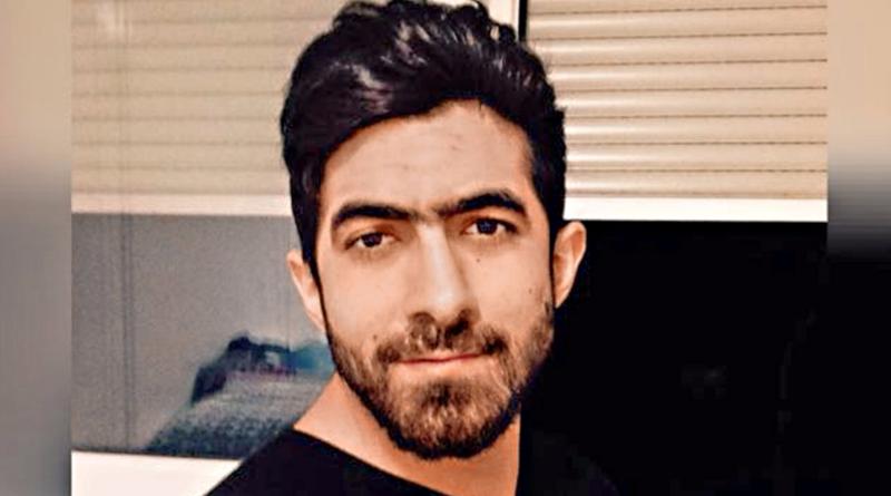 Новости: Гамбургский террорист жалеет, что не убил больше людей