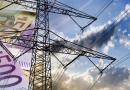 Как избежать дополнительных расходов на электроэнергию?