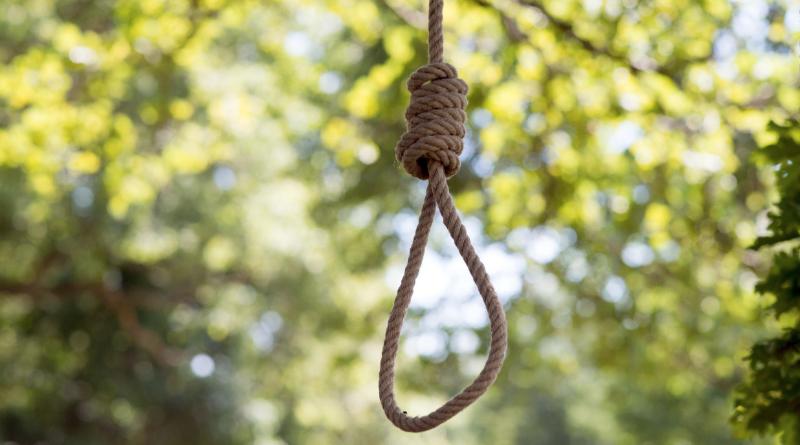 Закон и право: В Гессене отменят смертную казнь