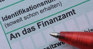 Советы по заполнению налоговой декларации
