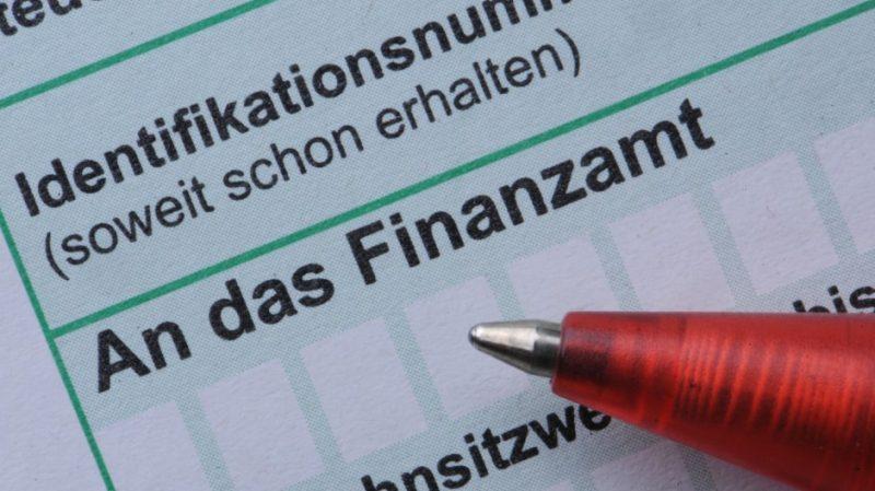 Полезные советы: Советы по заполнению налоговой декларации