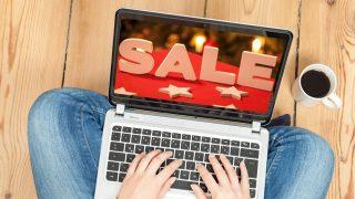 Еврокомиссия упростит онлайн-покупки для граждан ЕС
