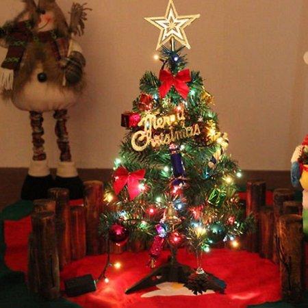 Досуг: 13 красивых в своем безобразии рождественских безделушек рис 3