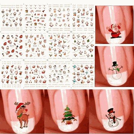 Досуг: 13 красивых в своем безобразии рождественских безделушек рис 11