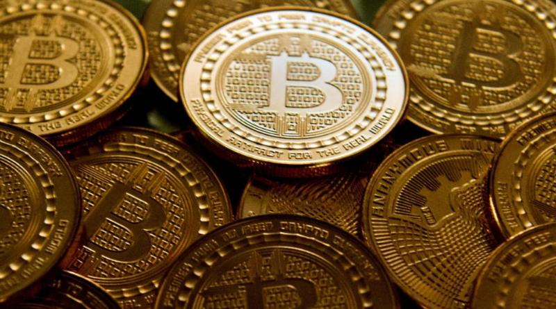 Деньги: Власти Гессена заработают миллионы на нарко-биткоинах