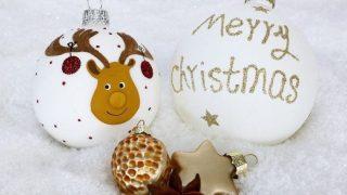 Топ-9 фактов о Рождестве, которые вы не знали