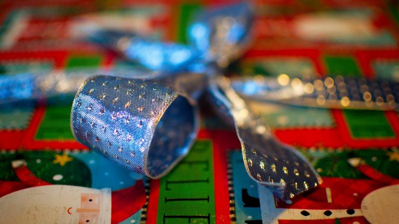 Досуг: Топ-7 худших рождественских подарков
