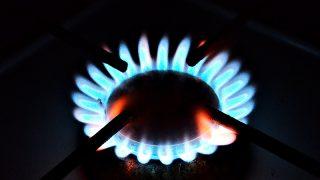 Цены на газ в 2018 году сохранятся на низком уровне