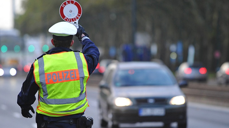 Общество: Безналичные штрафы: нарушение ПДД теперь можно оплатить карточкой