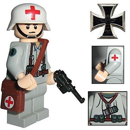 Общество: Нацисты Вольфганг и Хайнц продаются на Amazon