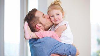 Что, если ребенок не мой вообще? Права родителей и детей