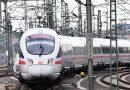 Берлин – Мюнхен. Поездом, самолетом, машиной… Как выгоднее?