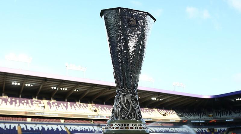 Спорт: ЛЕ-2017/18. 1/16 финала — Германия против Италии