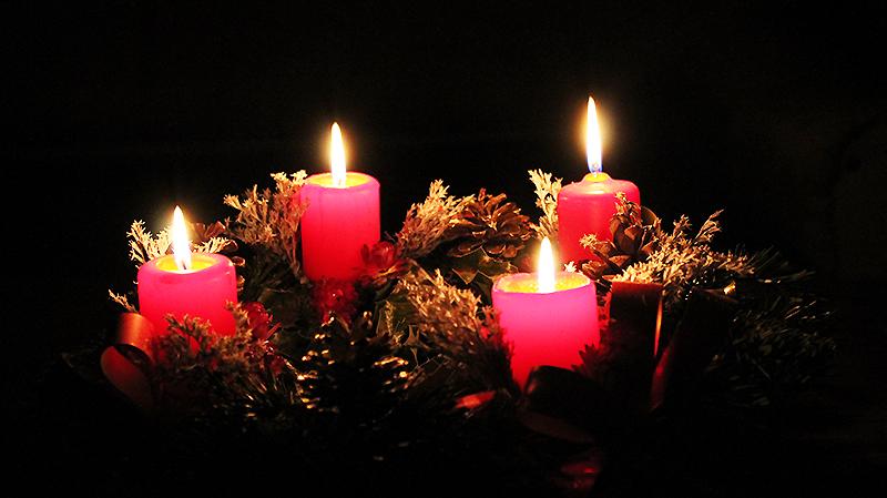 Закон и право: Возгорание елки и другие рождественские происшествия: на ком лежит ответственность?