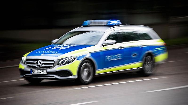 Происшествия: Мошенники «развели» немецкие фирмы на миллионы