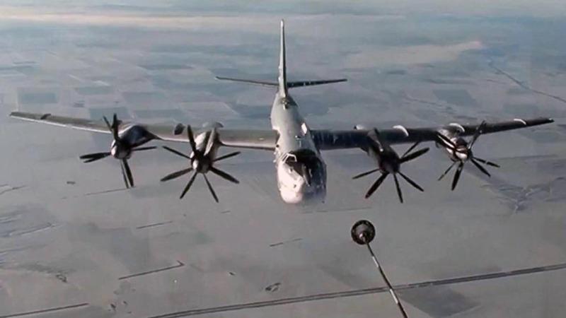 Отовсюду обо всем: Нападение на государства НАТО: что на самом деле тренировала русская армия во время учений?