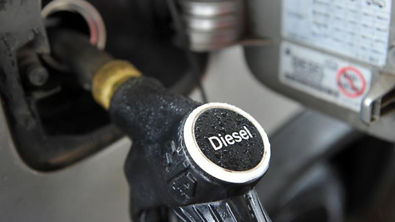Деньги: Продлен срок бонусной программы по обмену дизельных авто