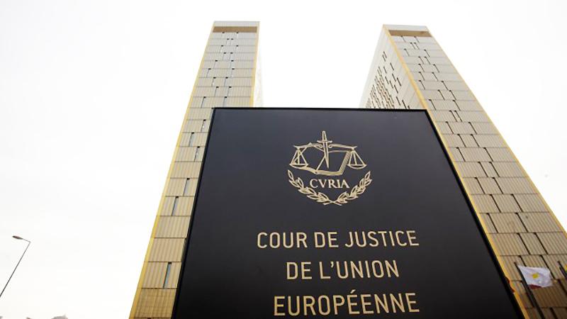 Закон и право: Евросоюз не признает разводы, оформленные в шариатском суде