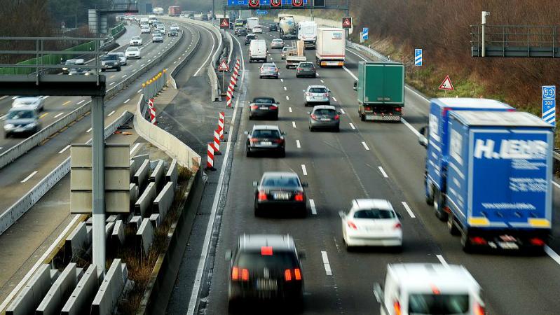 Полезные советы: На этих трассах в дни рождественских праздников будет транспортный коллапс