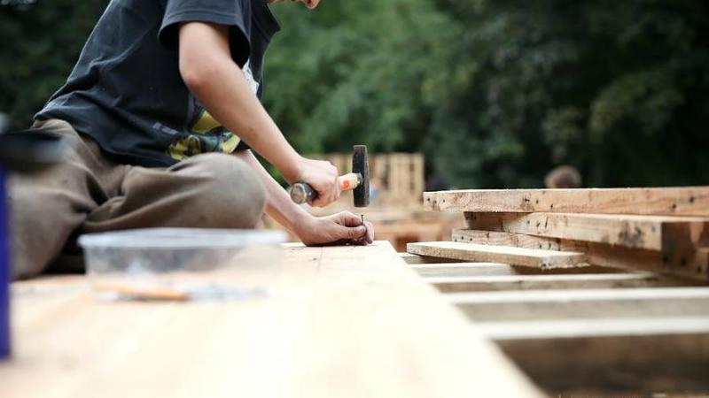 Общество: Иностранцы, женщины и пожилые люди должны перекрыть нехватку рабочей силы