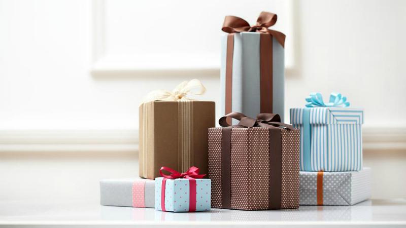Закон и право: Что нужно учитывать при обмене подарков?