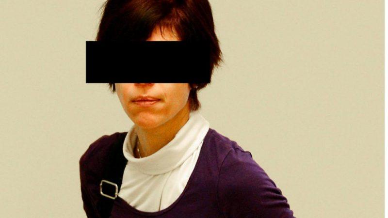 Происшествия: Женщина совратила 13-летнего соседского мальчика