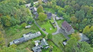 Деревню в Бранденбурге продали за €140000