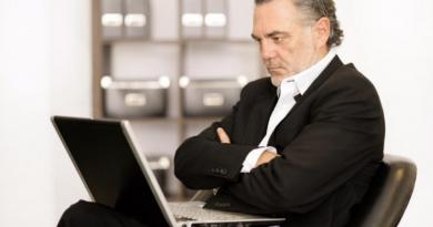 Адвокатские порталы: как получить консультацию эксперта онлайн?