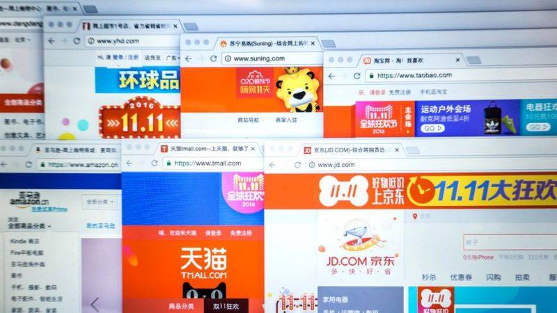 Полезные советы: Почему не стоит покупать дешевые китайские товары в интернете