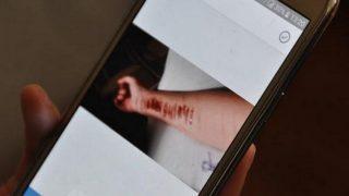 «Красная сова»: в Европу пришла новая суицидальная игра