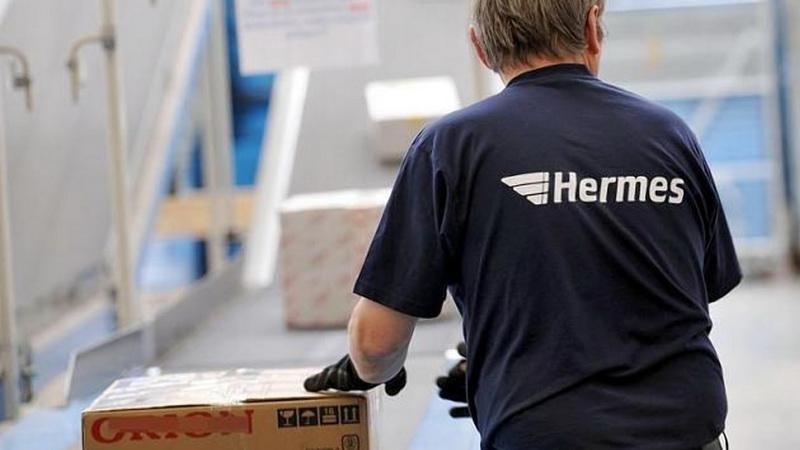 Общество: Курьерские службы не гарантируют своевременную доставку посылок к Рождеству