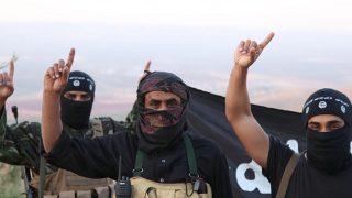 Контрразведка предупреждает об угрозе терактов со стороны исламистов с Кавказа