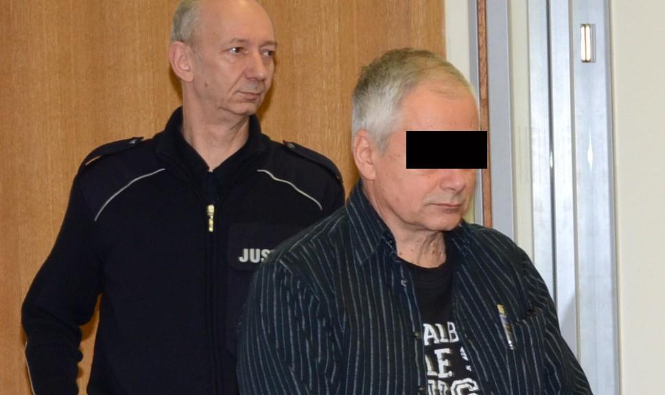 Происшествия: Немец подстроил ДТП для убийства жены-латвийки