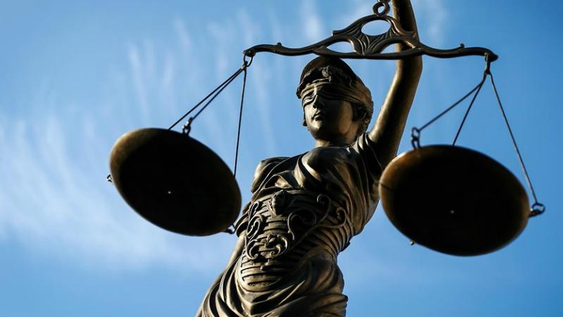 Происшествия: У подозреваемого в изнасиловании мальчика появилось алиби
